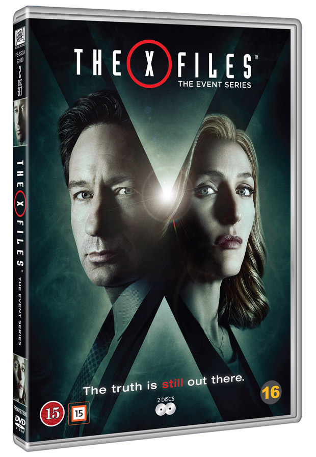 x-files-season-10-cover