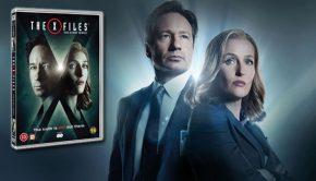 x-files-season-10-dvd-anmeldelse-thumb