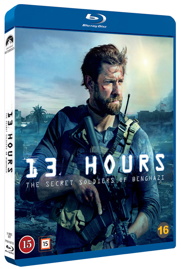 13-Hours-blu-ray-cover