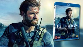 13-hours-blu-ray-anmeldelse-thumb