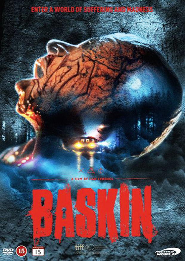 Baskin-dvd-cover