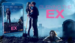 Burying-The-Ex-blu-ray-anmeldelse-thumb