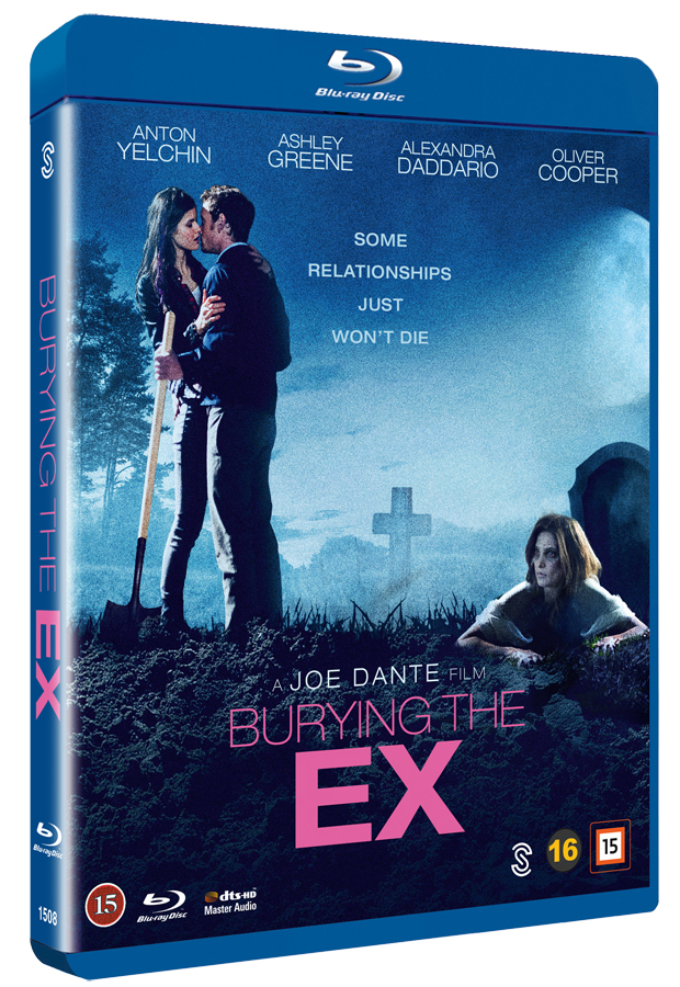 Burying-The-Ex_Blu-ray-cover