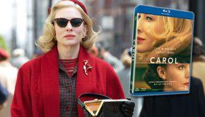 Carol-anmeldele-blu-ray-thumb