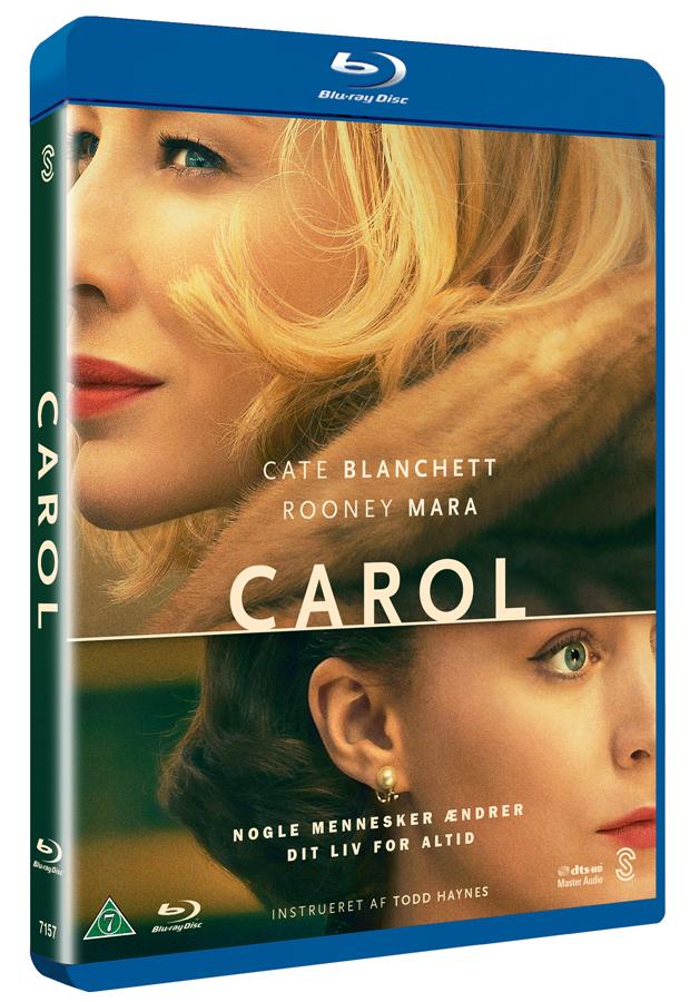 Carol_DK_BD-cover