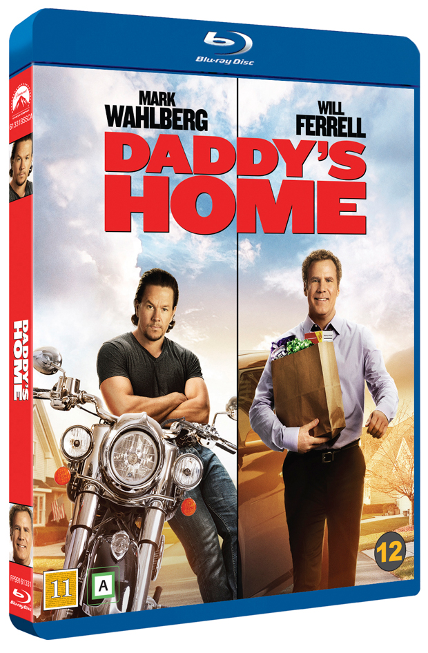 Daddy's-Home---BD-cover