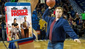 Daddy's-Home-anmeldelse-blu-ray-thumb