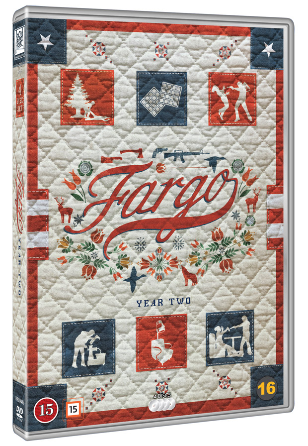 Fargo-season-2-cover