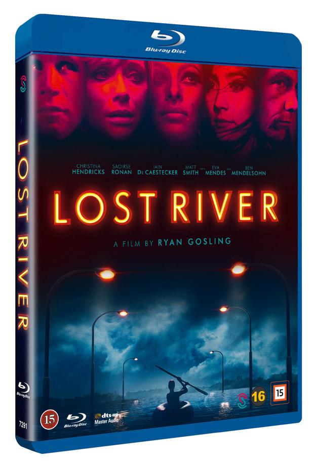 Lost-River-blu-ray-cover