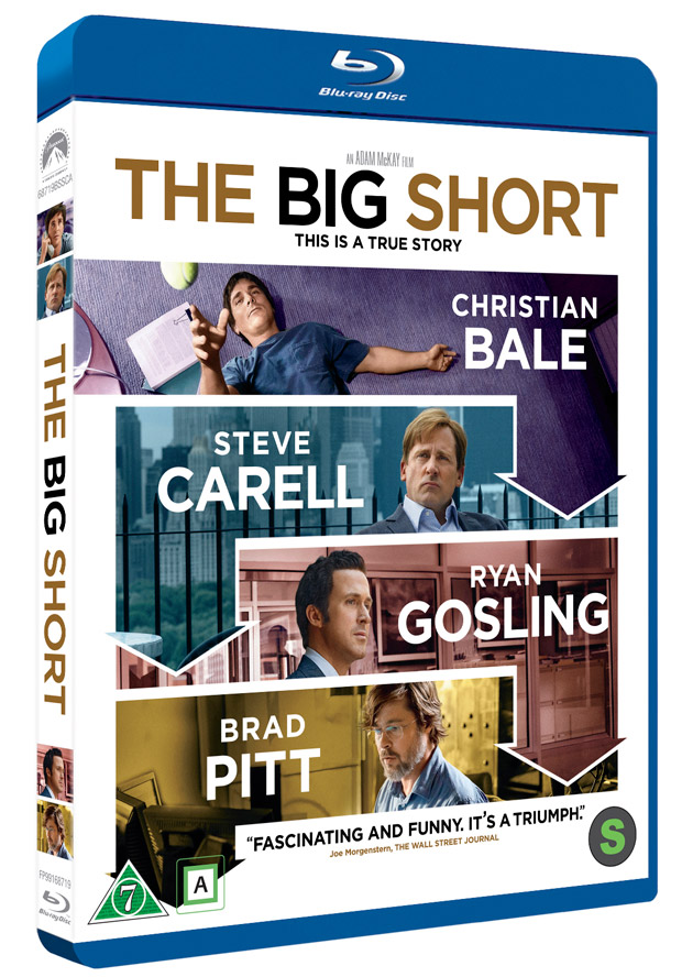 The-Big-Short---BD-cover