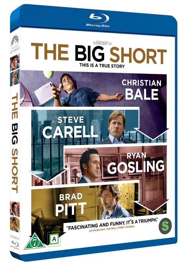 The-Big-Short---BD-cover