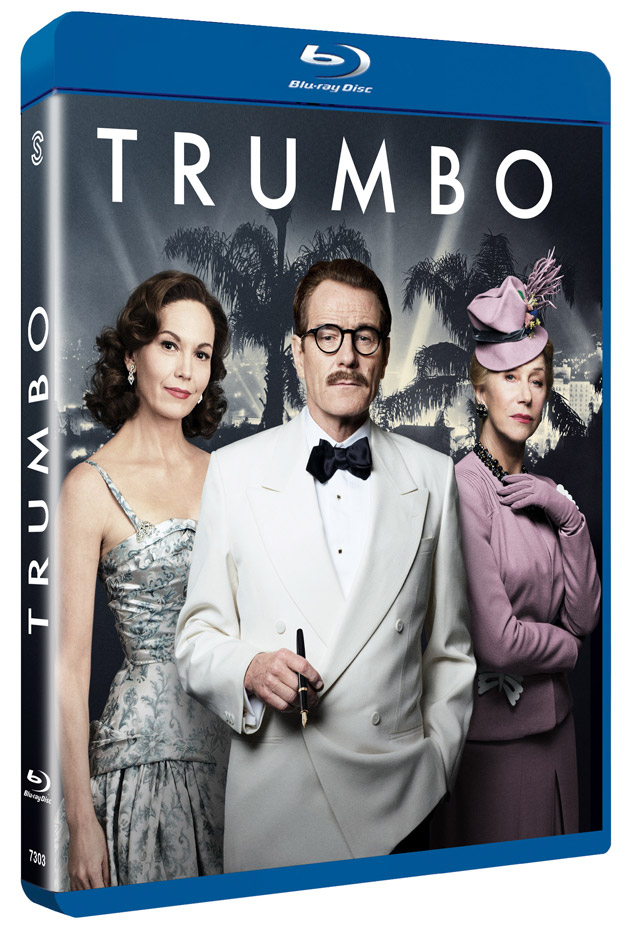 Trumbo-Blu-ray-cover
