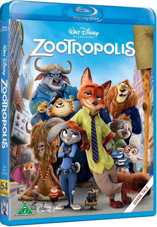 Zootropolis_BD_3D_dk-cover