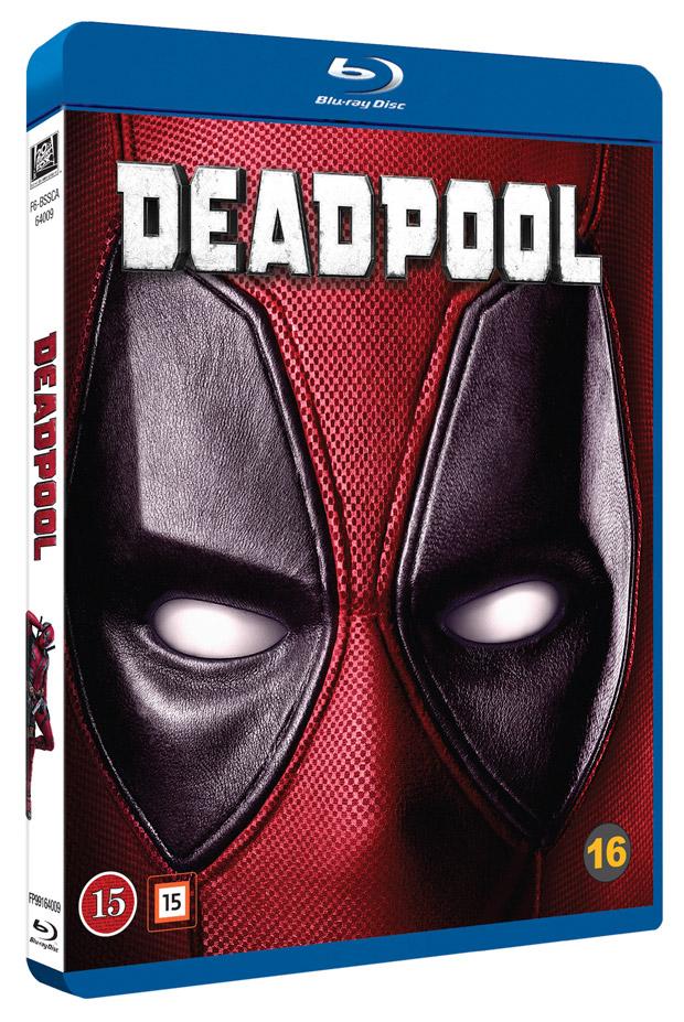 deadpool-blu-ray-cover