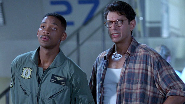 independence-day-blu-ray-anmeldelse-01