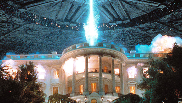independence-day-blu-ray-anmeldelse-02