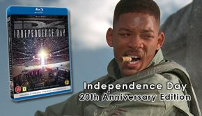 independence-day-blu-ray-anmeldelse-thumb