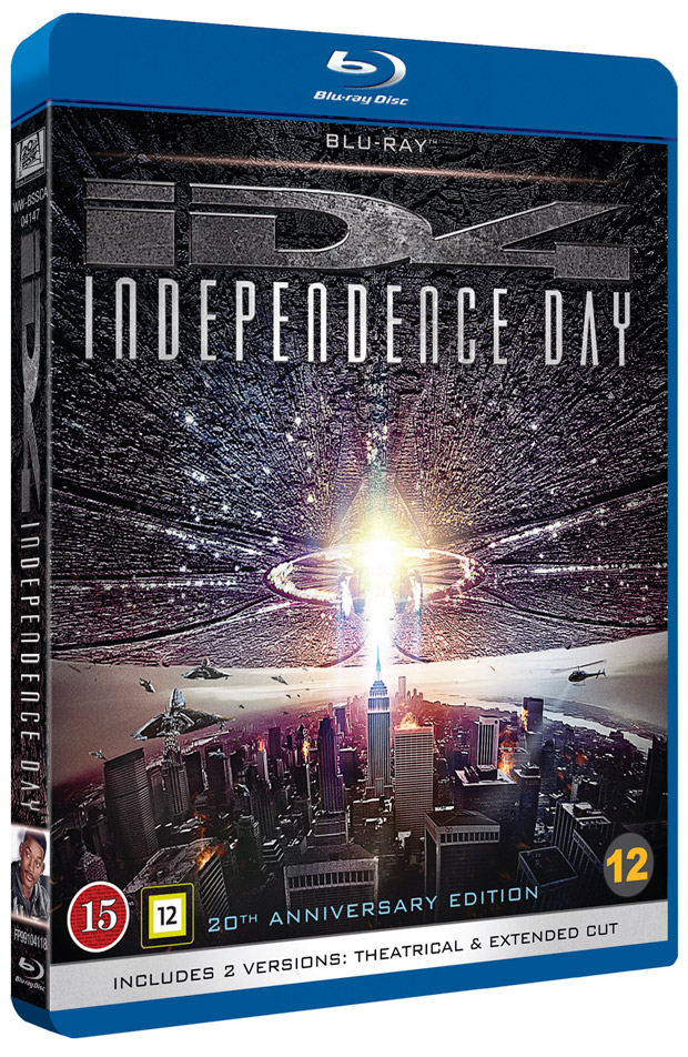 independence-day-blu-ray-cover