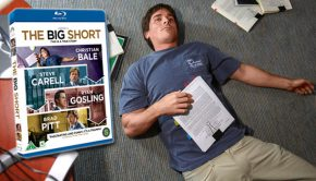 the-big-short-anmeldelse-Blu-ray-thumb
