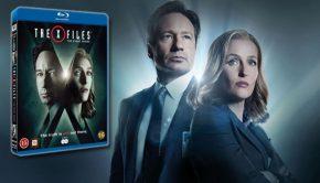 x-files-season-10-blu-ray-anmeldelse