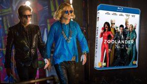 zoolander-2-Blu-ray-anmeldelse-thumb