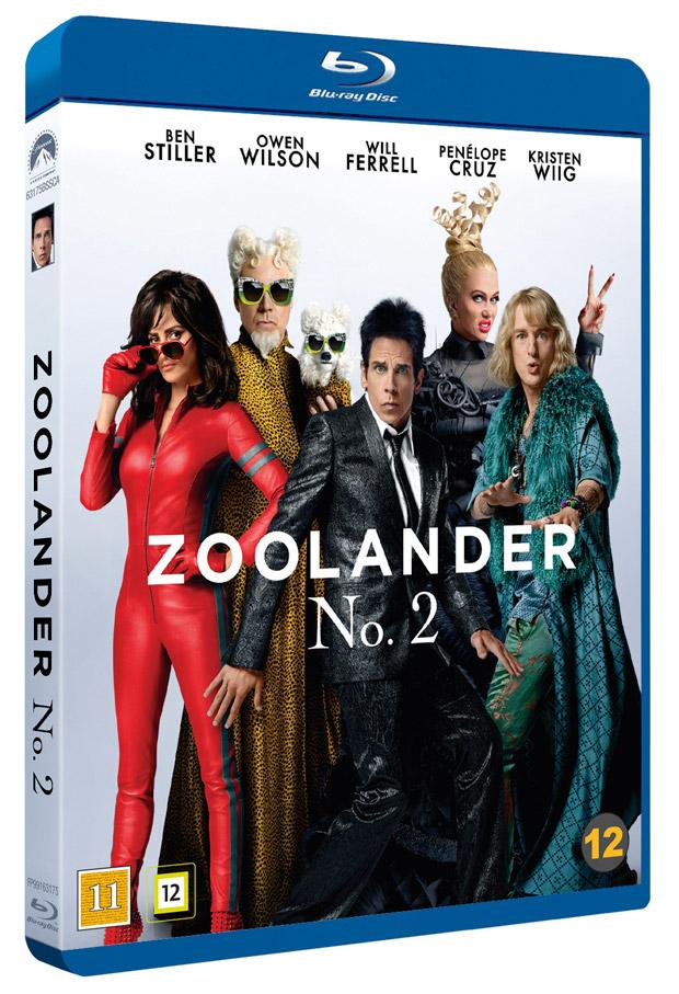 zoolander-2-blu-ray-cover