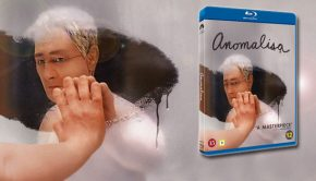 Anomalia-blu-ray-anmeldelse-thumb