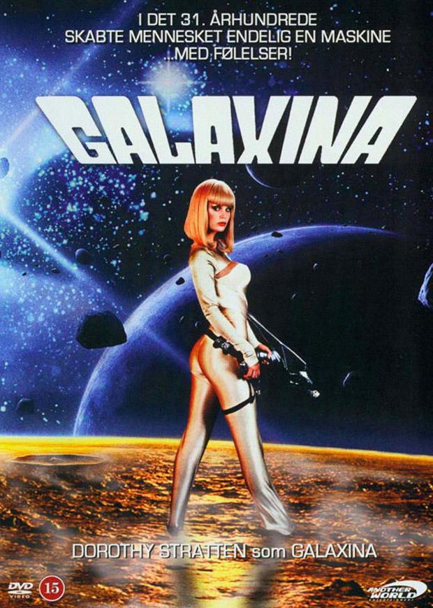 Galaxina-dvd-cover