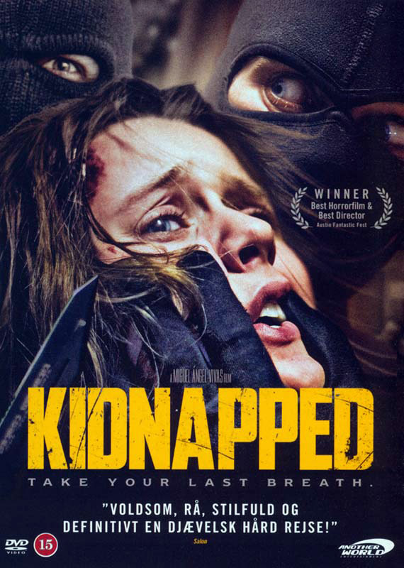 Kidnapped-dvd-cover
