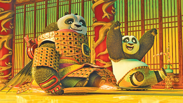 Kung-Fu-Panda-blu-ray--anmeldelese-02