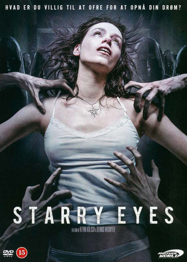 Starry-Eyes-dvd-cover