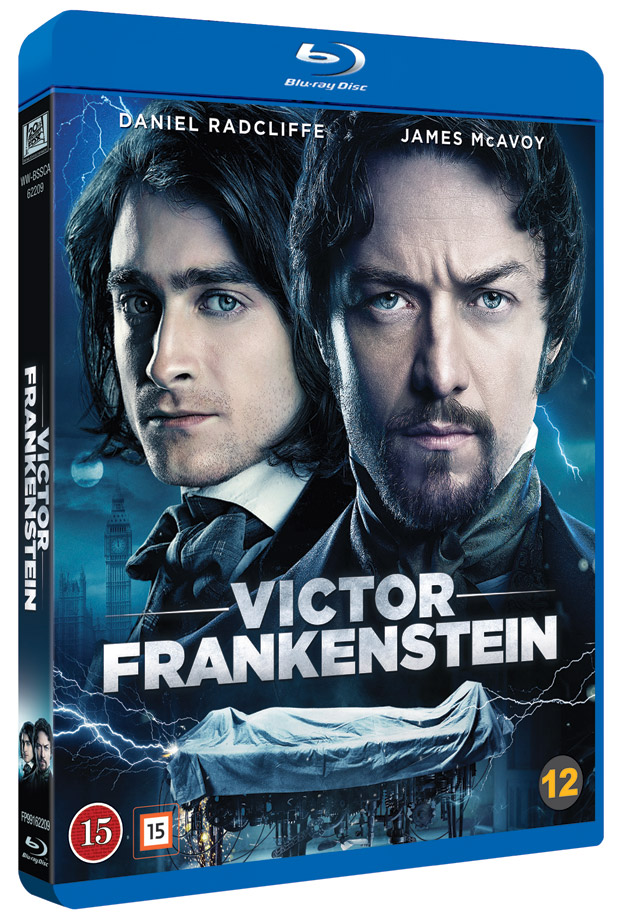 Victor-Frankenstein-blu-ray-cover