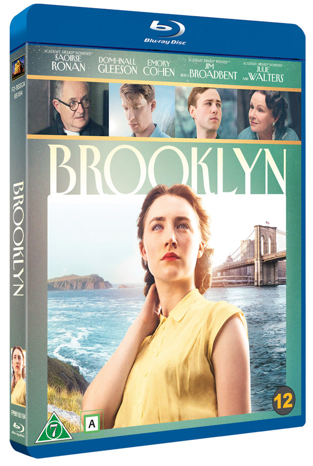 brooklyn-blu-ray-cover