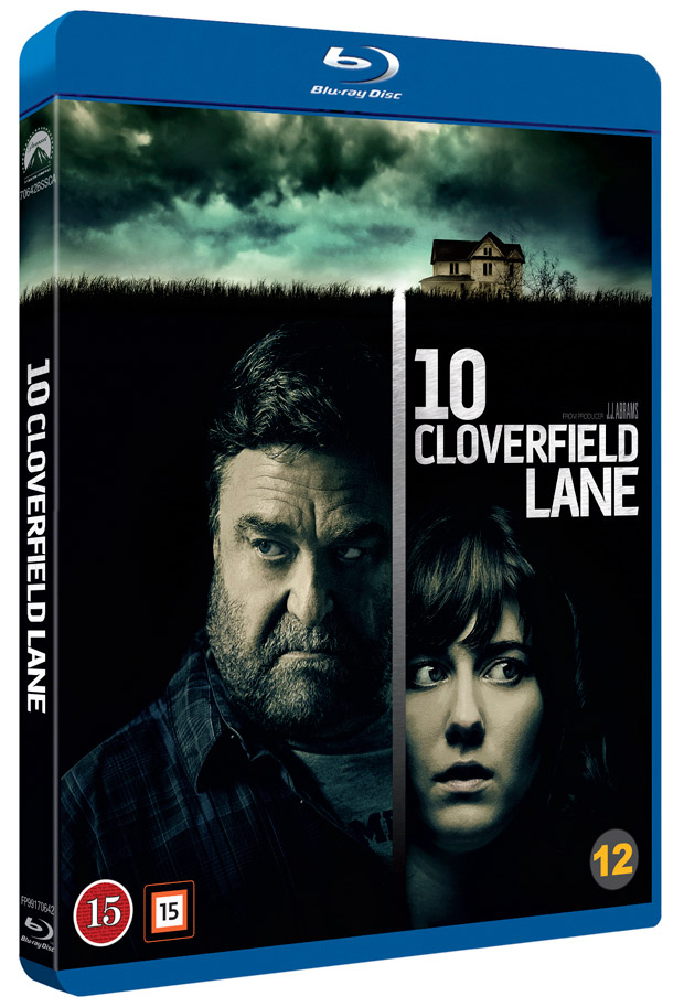 cloverfield-lane-10-blu-ray-cover