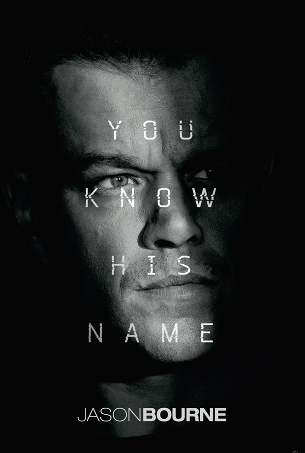 jason-bourne-poster