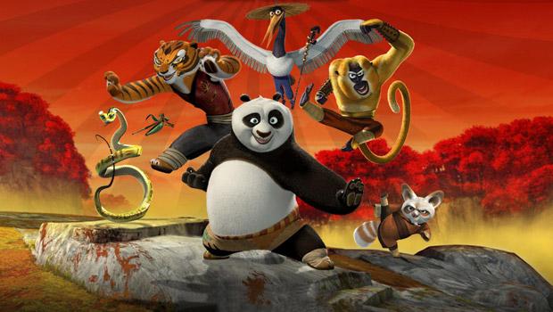kung-fu-panda-1-3-02