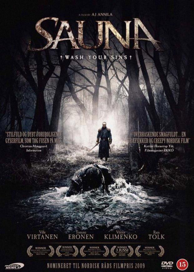 sauna-dvd-cover