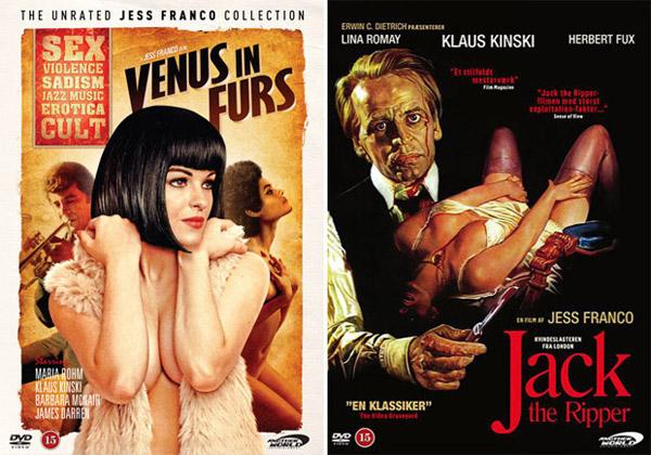 venus-in-furs-jack-the-ripper-cover-03
