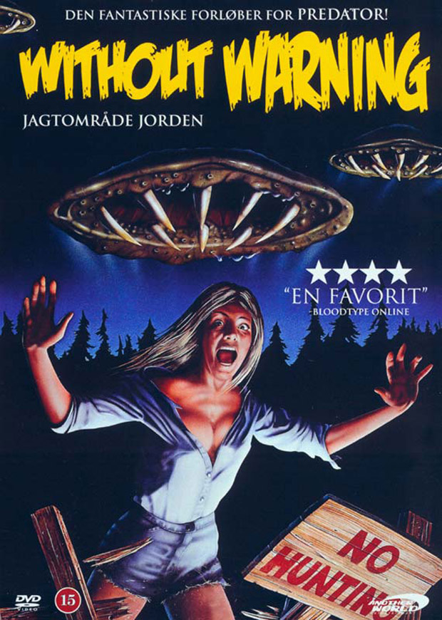 without-warning-dvd-cover