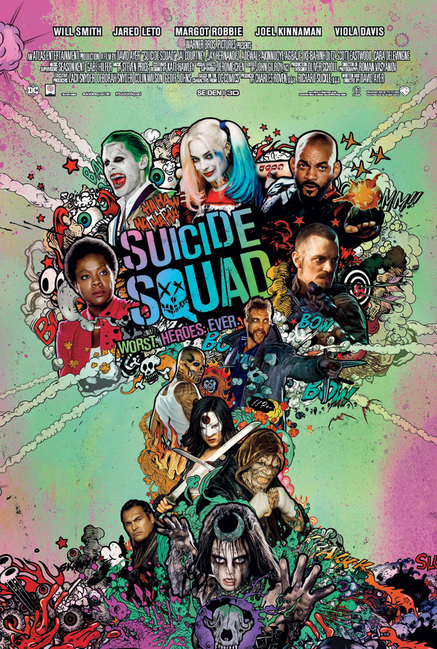 Suicide-Squad_poster
