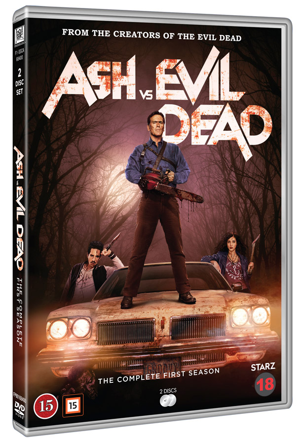 ash-vs-evil-dead-dvd-cover