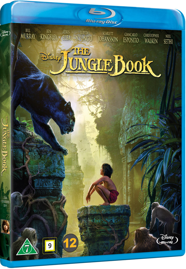 jungle-book-cover