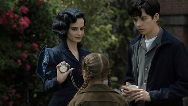 miss-peregrines-home-for-peculiar-children-biograf-05