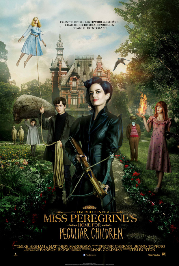 miss_peregines_home_dk_bioposter