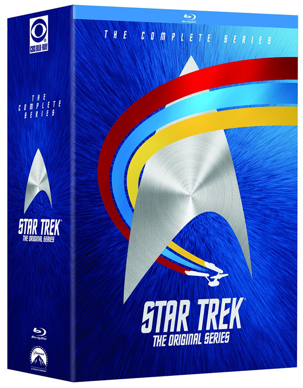 star-trek-the-original-series-cover