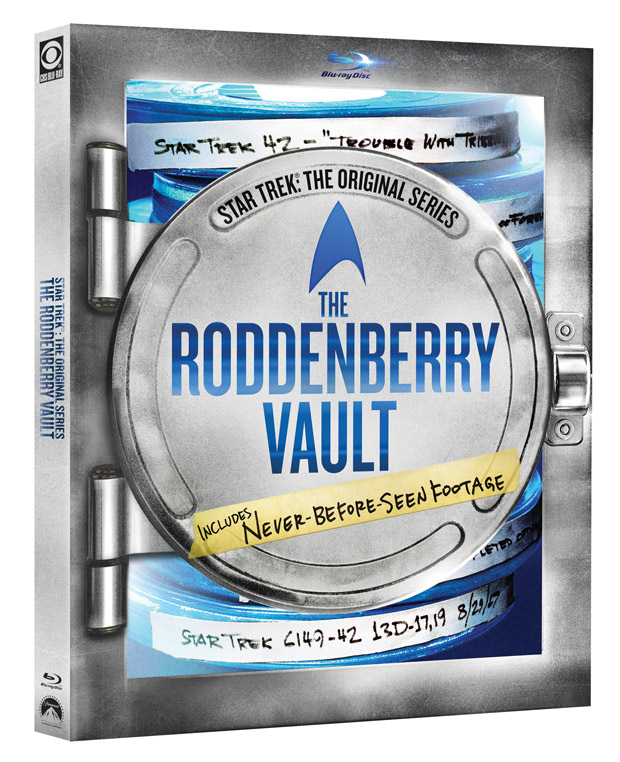 Star-Trek--The-Roddenberry-Vault-cover