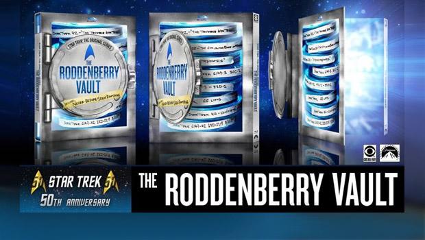 Star-Trek--The-Roddenberry-Vault-thumb