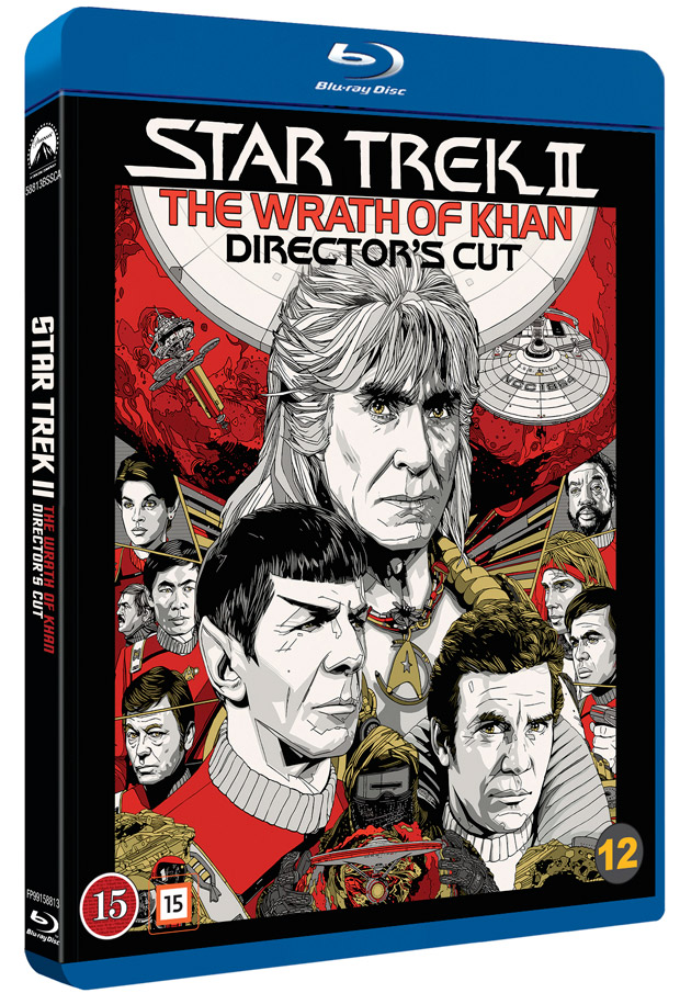 star-trek-wreath-of-khan-cover