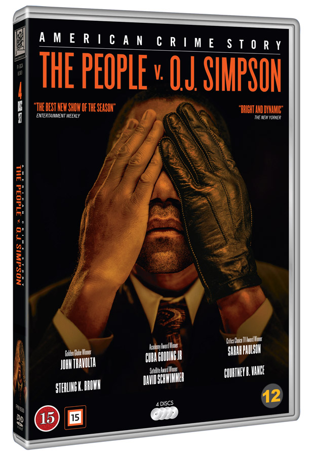 the-people-vs-oj-simpson-dvd-cover