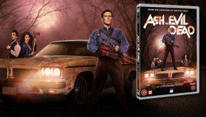 ash-vs-evil-dead-dvd-anmeldelse-thumb